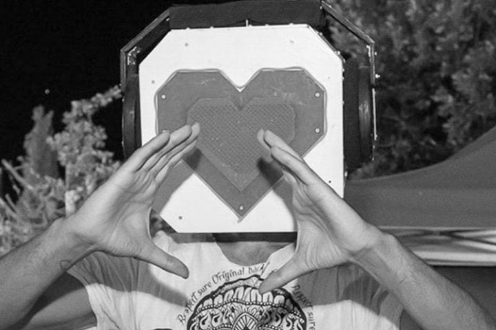 14-heart, love, passion, μοτορ φεστιβαλ, show, djs, party, happening
