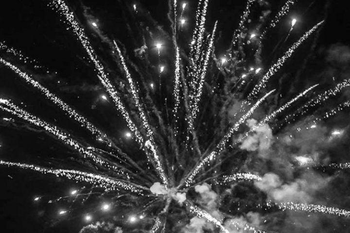 15-fireshow,fireworks, βεγγαλικα, πυροτεχνηματα, εκεθση, παρτυ,happening, motor festival
