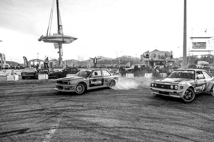 17_17-drift, motorsport, motor festival, tountas