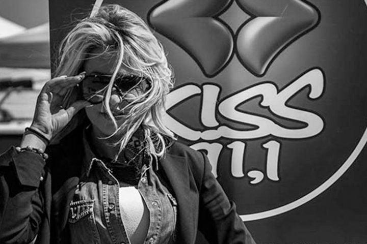 20-kiss fm, radio, radio kiss, music, party, music party,