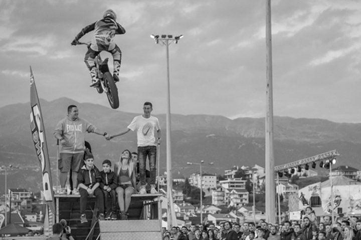 8-trial, show , motocross, enduro, motor festival, amotoe