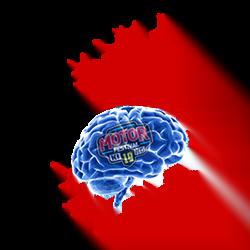 brain-red-19th-Motor-Festival-300x300